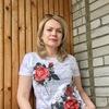 Elena, 54, Glazov