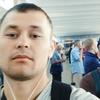 Zukhriddin, 23, г.Джизак