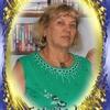 ТАМАРА, 68, г.Витебск