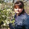 Кристина, 26, Містечко