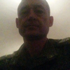 Сергей, 38, г.Тирасполь