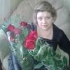 ТАТЬЯНА, 35, г.Зугрэс