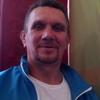 Василий, 48, г.Крымск