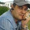 Виктор, 44, г.Галич