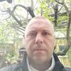 Igor, 30, г.Lahr/Schwarzwald