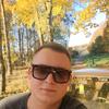 Андрей, 23, г.Молодечно