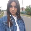 Марина, 22, г.Брест