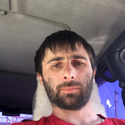 Георгий 35 лет (Скорпион) Моздок