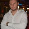 Евгений, 37, г.Липецк