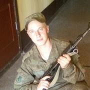 Анатолий 23 Волгодонск