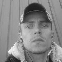 Антон, 32 года, Лев, Херсон