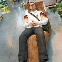 Дмитрий, 36 лет, Водолей, Ростов-на-Дону
