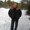 Алексей Проничев, 44, г.Санкт-Петербург