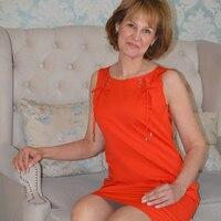 Tatyana, 52 года, Близнецы, Москва