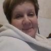 Ирина, 54, г.Днепр