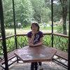Ирина, 47, г.Зуевка