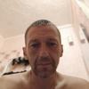 Евгений, 40, г.Комсомольск-на-Амуре
