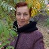Вера Шупилова, 55, г.Омск