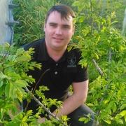 Максим Власов 35 лет (Близнецы) хочет познакомиться в Нерехте
