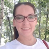 Марина, 37, г.Балашиха