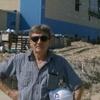 антон, 53, г.Санкт-Петербург