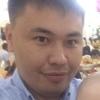 Erlan, 32, Boralday