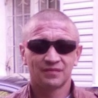 Винер, 46 лет, Близнецы, Уфа
