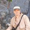 Evgeniy, 48, Ust-Labinsk
