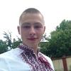 Саша, 19, г.Волочиск