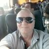 Виктор, 60, г.Беэр-Шева