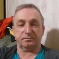 Aнатолий, 55 лет, Дева, Орша