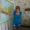 margarita, 59, г.Игра