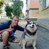 Егор, 27, г.Междуреченск