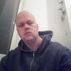 Ronny, 33, г.Регенсбург