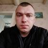 Pavel, 30, Shchuchyn