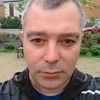 Эмиль, 37, г.Краснодар