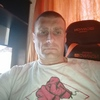 сергей, 30, г.Великие Луки