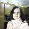 Irina, 33, Hrebinky