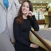 Аня, 26, г.Нижневартовск