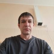 Руслан 38 Прокопьевск