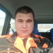 Сергей 40 Таштагол
