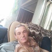 Олег 42 Солнцево