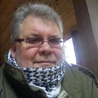Дмитрий, 57 лет, Лев, Москва