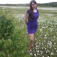 Оксана, 31 год, Телец, Саяногорск