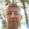 Руслан, 43, г.Нижний Тагил