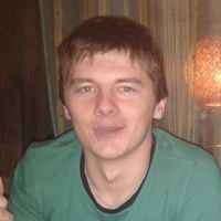 Валера, 25 лет, Водолей, Нижний Новгород