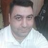 Вардан, 41, г.Железнодорожный