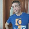 илья, 43, г.Нижний Новгород