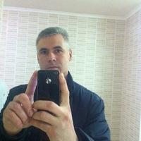 Kapris, 40 лет, Водолей, Алматы́