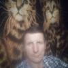 Aleksandr, 52, Rossosh